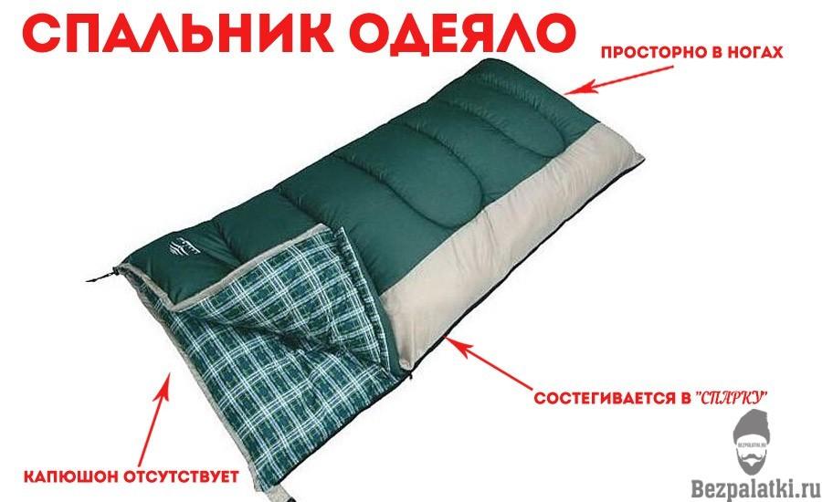 spalnik-odeyalo