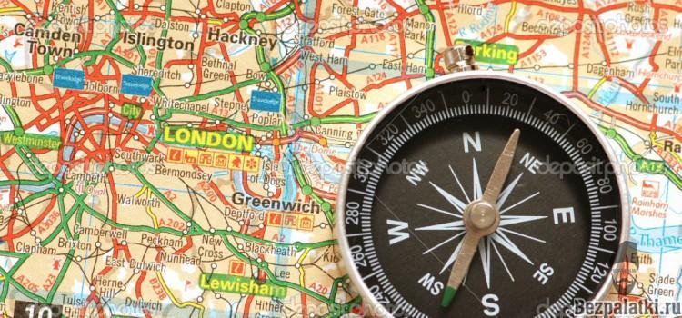 условные знаки топографических карт(шпаргалка)