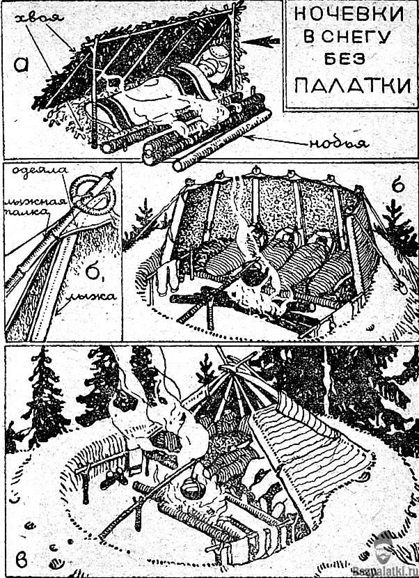 http://bezpalatki.ru/wp-content/uploads/2016/12/balagan.jpg
