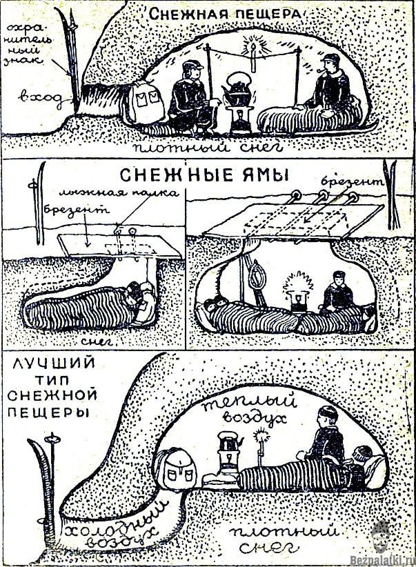 snezhnaya-peshhera