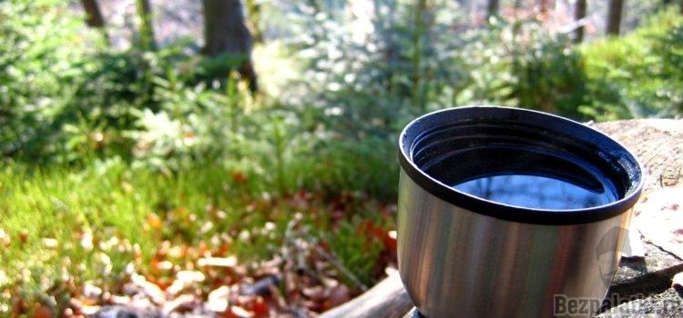 Лучшие походные термосы для чая и еды. Как правильно выбрать качественный термос, который хорошо держит температуру?